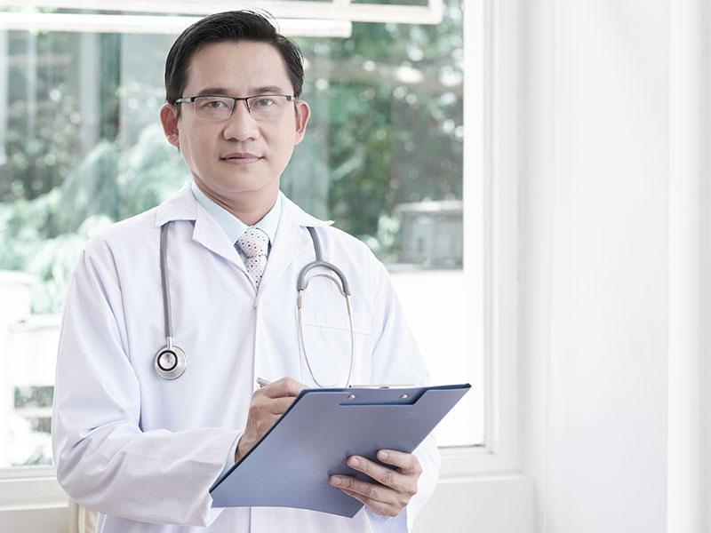 IPPOKRATIS Diagnostic Services Center